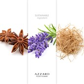 Azzaro - Pour Homme - Hair & Body Shampoo