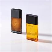 Azzaro - Pour Homme - Intense Eau de Parfum Spray