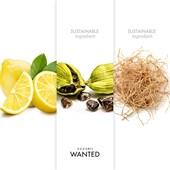 Azzaro - Wanted - Hair & Body Shampoo
