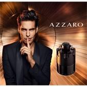 Azzaro - Wanted - Most Wanted Eau de Parfum Spray Intense