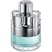 Azzaro - Wanted - Tonic Eau de Toilette Spray