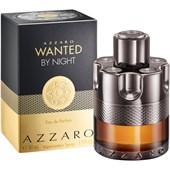 Azzaro - Wanted by Night - Eau de Parfum Spray