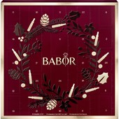 BABOR - Ampoule Concentrates FP - Calendario de adviento