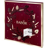 Babor - Ampoule Concentrates FP - Advent Calendar