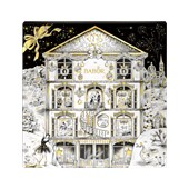 Calendario dell'Avvento - Babor - Advent Calendar