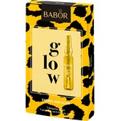 BABOR - Ampoule Concentrates - Energy and Glow