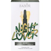 BABOR - Ampoule Concentrates - Night Lover