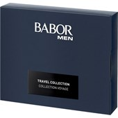 BABOR - BABOR Men - Gift Set