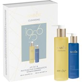BABOR - Cleansing - Cadeauset