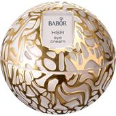 Babor - HSR - Extra Firming Eye Cream