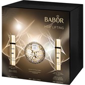 BABOR - HSR Lifting - Gift Set