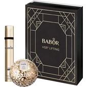 BABOR - HSR Lifting - Geschenkset