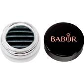 BABOR - Augen - Velvet Stripes Eye Shadow