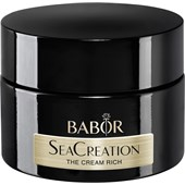 BABOR - SeaCreation - The Rich Cream