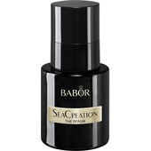 BABOR - SeaCreation - The Serum