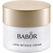 BABOR - Skinovage PX - Lipid Intense Cream