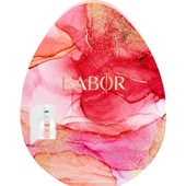 BABOR - Ampoule Concentrates - Easter Egg
