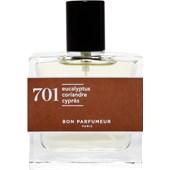BON PARFUMEUR - Aromatisch - Nr. 701 Eau de Parfum Spray
