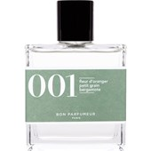 BON PARFUMEUR - Cologne - No.001 Eau de Parfum Spray