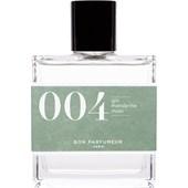 BON PARFUMEUR - Cologne - Nr. 004 Eau de Parfum Spray