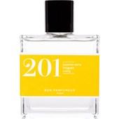 BON PARFUMEUR - Fruchtig - Nr. 201 Eau de Parfum Spray