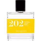 BON PARFUMEUR - Fruchtig - Nr. 202 Eau de Parfum Spray