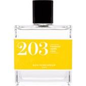 BON PARFUMEUR - Fruchtig - Nr. 203 Eau de Parfum Spray
