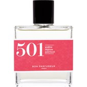 BON PARFUMEUR - Gourmand - Nr. 501 Eau de Parfum Spray