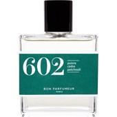 BON PARFUMEUR - Holzig - Nr. 602 Eau de Parfum Spray
