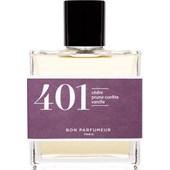 BON PARFUMEUR - Orientalisch - Nr. 401 Eau de Parfum Spray