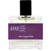BON PARFUMEUR - Orientalisch - Nr. 402 Eau de Parfum Spray