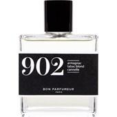 BON PARFUMEUR - Spezial - Nr. 902 Eau de Parfum Spray