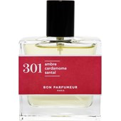 BON PARFUMEUR - Würzig - Nr. 301 Eau de Parfum Spray