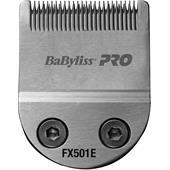 BaByliss Pro - Haarschneidemaschine - Mini Clipper