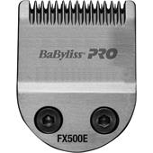 BaByliss Pro - Haarschneidemaschine - Mini Clipper