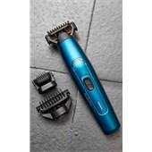 BaByliss - Bart- und Haartrimmer - 12 in 1 Multi Trimmer