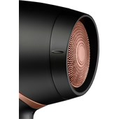 BaByliss - Haartrockner - Bronze Shimmer 2200