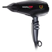 BaByliss Pro - Hair dryer - Rapido