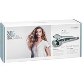 BaByliss - Lockenstäbe - Curl Secret Shine