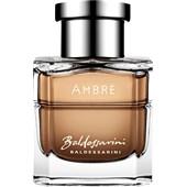 Baldessarini - Ambré - Eau de Toilette Spray