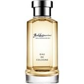 Baldessarini - Baldessarini - Eau de Cologne Spray