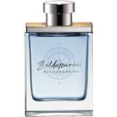 Baldessarini - Nautic Spirit - Eau de Toilette Spray