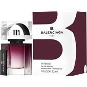 Balenciaga - B. Balenciaga Intense - Eau de Parfum Spray