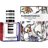 Balenciaga - Florabotanica - Eau de Parfum Spray