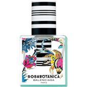 Balenciaga - Rosabotanica - Eau de Parfum Spray