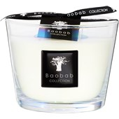 Baobab - All Seasons - Scented Candle Madagascar Vanilla
