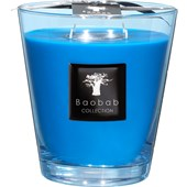 Baobab - All Seasons - Scented Candle Nosy Iranja