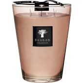 Baobab - All Seasons - Scented Candle Serengeti Plains