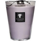 Baobab - All Seasons - Scented Candle White Rhino