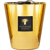 Baobab - Les Exclusives - Aurum